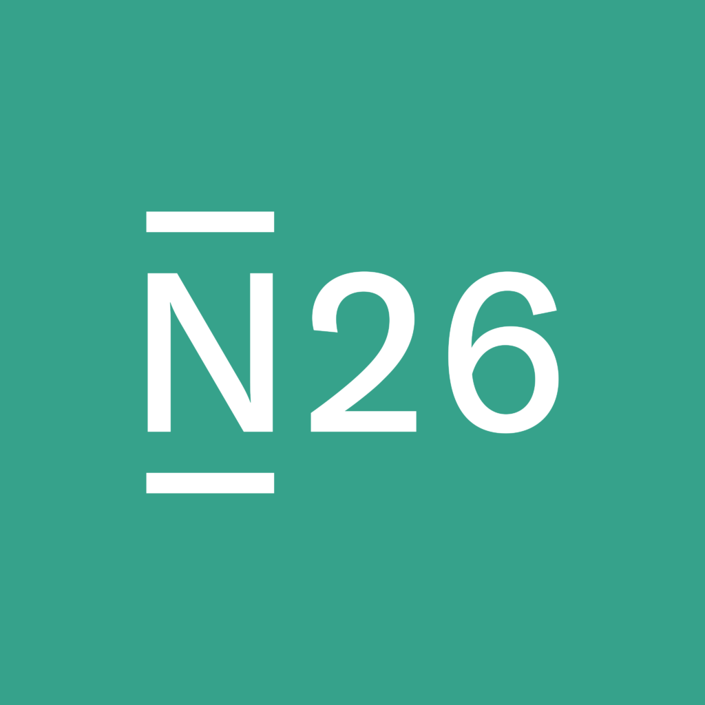 regalo dinero en cuenta de n26
